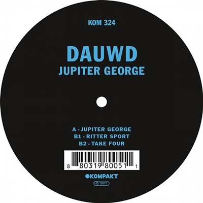 Dauwd-Jupiter-George
