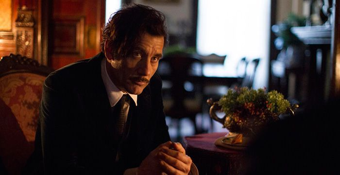 The Knick 02x03