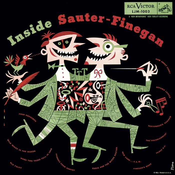 04Inside-Sauter-Finegan