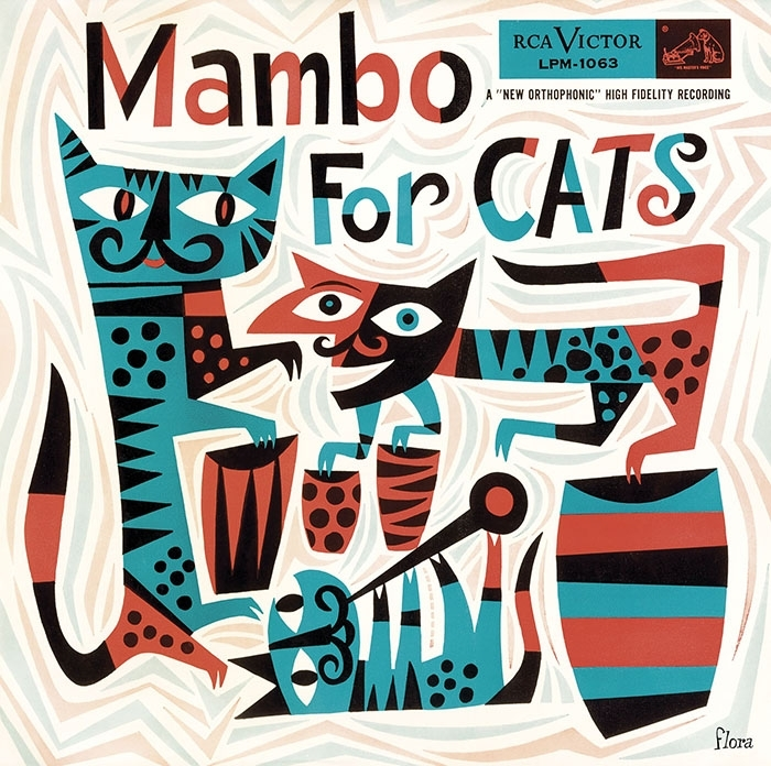 06Mambo-for-cats