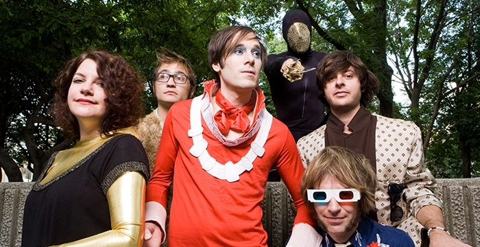 of-montreal-photo
