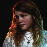 "Kate Tempest ""Everybody Down"""