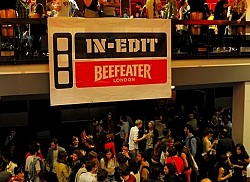 In-Edit Beefeater 2014